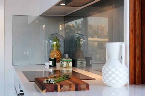 - Interior decorator cost per hour ...